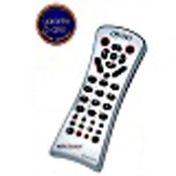 TELECOMMANDE PROGRAMMABLE EASY DIGITAL