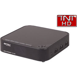 OPTEX ORT945-IP TERMINAL TNT HD