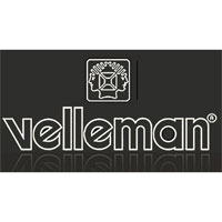 VELLEMAN - MINI KITS MK A MONTER