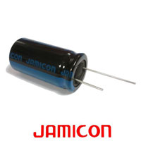 CHIMIQUES JAMICON 105° 160-450V