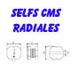 SELFS CMS RADIALES