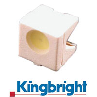 KINGBRIGHT CMS COUDEES