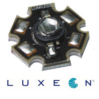 LEDS ET MODULES LUXEON