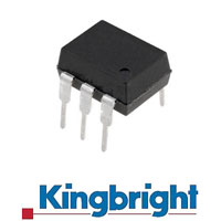 OPTOS KINGBRIGHT
