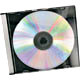 CD - DVD - DISQUETTES