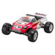 CHASSIS INFERNO TR15