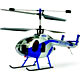 HELICOPTERES ELECTRIQUES BIROTOR