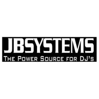 JB SYSTEMS - TRAITEMENT DU SON