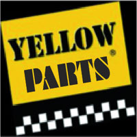 YELLOW PARTS -PIECES DE RECHANGE