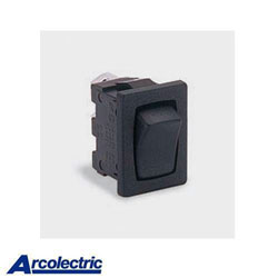 ARCOLECTRIC H8600 INTER ON/OFF 16A