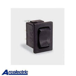 ARCOLECTRIC H8620 INTER ON/OFF/ON 20A