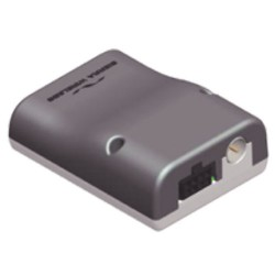 MODEM PLUG AND PLAY GSM-GPRS PORT SERIE