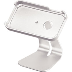 GOOBAY SUPPORT ALUMINIUM IPHONE 4 / 4S