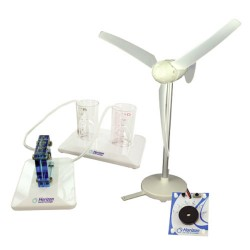 HORIZON FUEL CELL KIT HYRO-WIND
