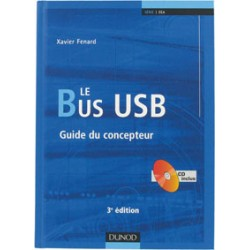 LE BUS USB GUIDE DU CONCEPTEUR