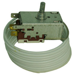THERMOSTAT FRIGO >> K57L5871 <<