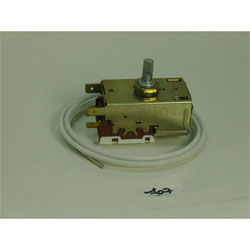 THERMOSTAT FRIGO >> 077B5223 <<