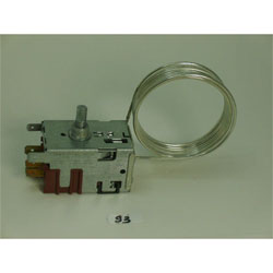 THERMOSTAT FRIGIDAIRE - ELECTROLUX-