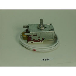THERMOSTAT CONGELATEUR >> K59L1234 <<