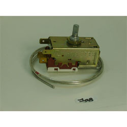 THERMOSTAT FRIGO >> K57L2051 <<