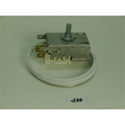 THERMOSTAT FRIGO >> K59L1265<<
