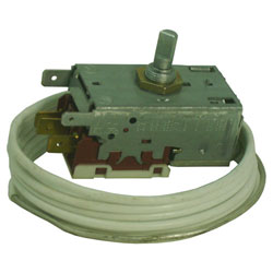 THERMOSTAT FRIGO >> K59L1270<<