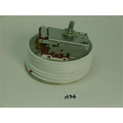 THERMOSTAT CONGELATEUR >> K56L1881 <<