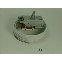 THERMOSTAT CONGELATEUR >> K57L2826 <<