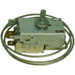 THERMOSTAT FRIGIDAIRE - CONGELATEUR