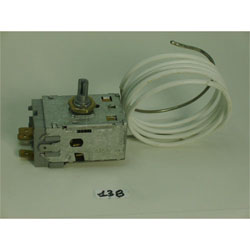 THERMOSTAT FRIGO >> A130516 <<