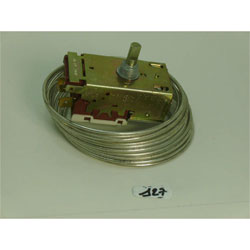THERMOSTAT CONGELATEUR >> K56L1822 <<
