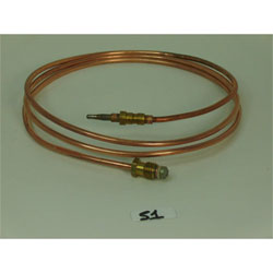 THERMOCOUPLE - 1100mm - TABLE DE CUISSON