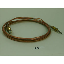 THERMOCOUPLE - 1300mm - FOUR