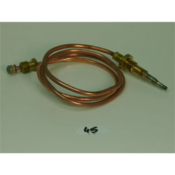 THERMOCOUPLE - 600mm - FOUR - GRILL