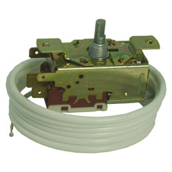 THERMOSTAT CONGELATEUR >> A040165 <<