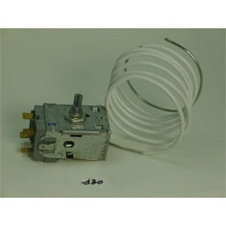 THERMOSTAT FRIGO >> A330017 <<