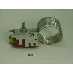 THERMOSTAT CONGELATEUR >> 077B2509 <<