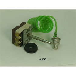 THERMOSTAT FRIGO >> 55.13215.090<<