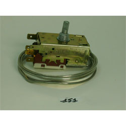 THERMOSTAT FRIGO >> K59H2811 <<
