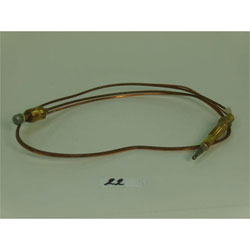 THERMOCOUPLE - BRULEUR - 3 COURONNES