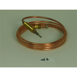 THERMOCOUPLE - FOUR - ELECTROLUX