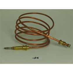 THERMOCOUPLE - SOLE - FOUR