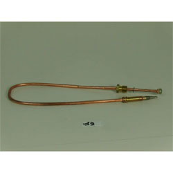 THERMOCOUPLE - 330mm - TABLE DE CUISSON