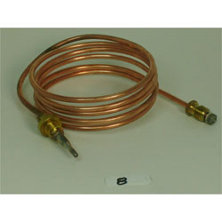 THERMOCOUPLE - 1200mm - FOUR