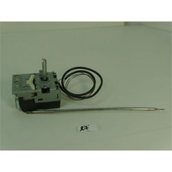 THERMOSTAT FOUR  - FAGOR-BRANDT-
