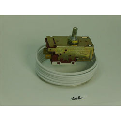THERMOSTAT FRIGO >> K56L1819<<