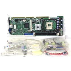 OCCASION SINGLE BOARD COMPUTER INDUS