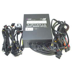 ALIMENTATION INFORMATIQUE HIPER 780Watts