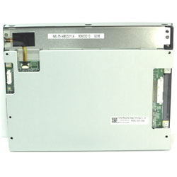 OCCASION LCD PANEL TFT 6,5 POUCES  VGA