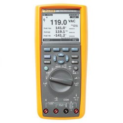 MULTIMETRE DIGITAL FLUKE 289